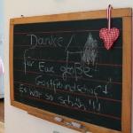 eco-vintage-berlin-apartment-kidsroom2.jpg