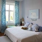 eco-vintage-berlin-apartment-kidsroom5.jpg