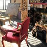 english-boheme-apartment-in-wonderland4.jpg