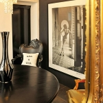 english-boheme-apartment-in-wonderland15.jpg