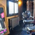 english-boheme-apartment-in-wonderland18.jpg