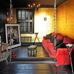 english-boheme-apartment-in-wonderland20.jpg