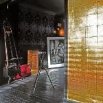 english-boheme-apartment-in-wonderland22.jpg