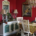 english-country-autumn-diningroom-decorating1-1.jpg