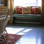 english-country-autumn-diningroom-decorating1-10.jpg