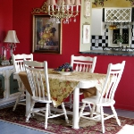 english-country-autumn-diningroom-decorating1-2.jpg