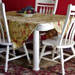 english-country-autumn-diningroom-decorating1-3.jpg