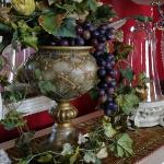 english-country-autumn-diningroom-decorating1-5.jpg