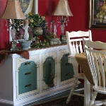 english-country-autumn-diningroom-decorating1-8.jpg
