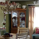 english-country-autumn-diningroom-decorating1-9.jpg