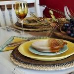 english-country-autumn-diningroom-decorating2-10.jpg