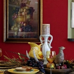 english-country-autumn-diningroom-decorating2-11.jpg