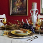 english-country-autumn-diningroom-decorating2-12.jpg