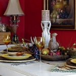 english-country-autumn-diningroom-decorating2-2.jpg