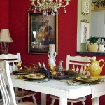 english-country-autumn-diningroom-decorating2-3.jpg