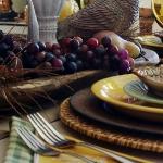 english-country-autumn-diningroom-decorating2-4.jpg