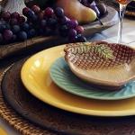 english-country-autumn-diningroom-decorating2-5.jpg