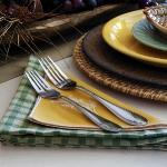 english-country-autumn-diningroom-decorating2-6.jpg