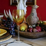 english-country-autumn-diningroom-decorating2-7.jpg