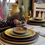 english-country-autumn-diningroom-decorating2-8.jpg