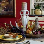 english-country-autumn-diningroom-decorating2-9.jpg
