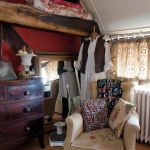 english-country-vintage-homes-2-tours1-12.jpg