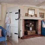 english-country-vintage-homes-2-tours1-15.jpg