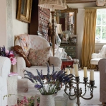 english-country-vintage-homes-2-tours1-2.jpg