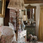 english-country-vintage-homes-2-tours1-3.jpg
