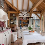 english-country-vintage-homes-2-tours1-7.jpg