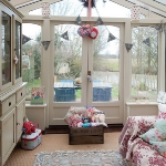 english-country-vintage-homes-2-tours2-12.jpg