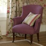 english-elegance-by-jane-churchill1-2.jpg