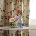 english-elegance-by-jane-churchill1-3.jpg