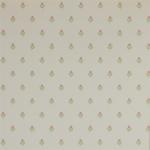english-elegance-by-jane-churchill1-texture3.jpg