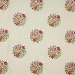 english-elegance-by-jane-churchill1-texture6.jpg