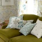 english-elegance-by-jane-churchill2-3.jpg