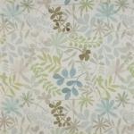 english-elegance-by-jane-churchill2-texture3.jpg
