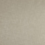 english-elegance-by-jane-churchill2-texture6.jpg