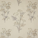 english-elegance-by-jane-churchill3-texture1.jpg
