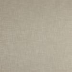 english-elegance-by-jane-churchill3-texture11.jpg