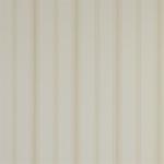 english-elegance-by-jane-churchill3-texture2.jpg