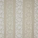 english-elegance-by-jane-churchill3-texture4.jpg