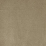 english-elegance-by-jane-churchill3-texture9.jpg