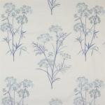 english-elegance-by-jane-churchill4-texture5.jpg