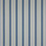 english-elegance-by-jane-churchill4-texture6.jpg
