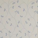 english-elegance-by-jane-churchill4-texture9.jpg