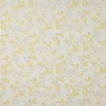 english-elegance-by-jane-churchill5-texture3.jpg