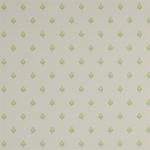 english-elegance-by-jane-churchill5-texture6.jpg