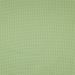 english-elegance-by-jane-churchill5-texture8.jpg