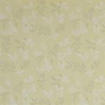 english-elegance-by-jane-churchill5-texture9.jpg